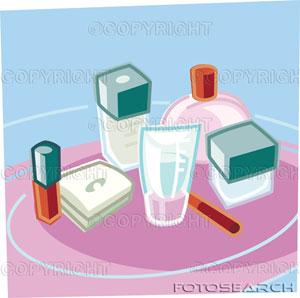 desenho-jogo-cosmeticos-produtos-~-mbe0034