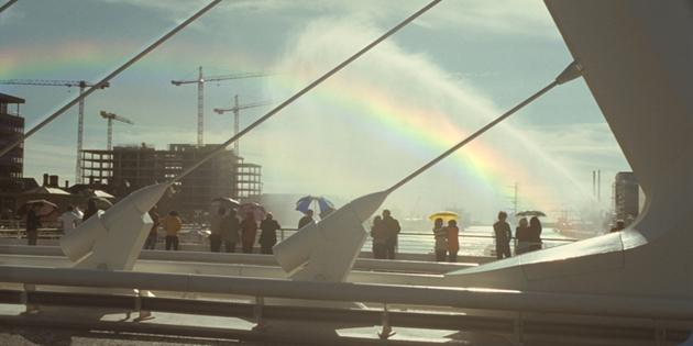 lotto_rainbow_6