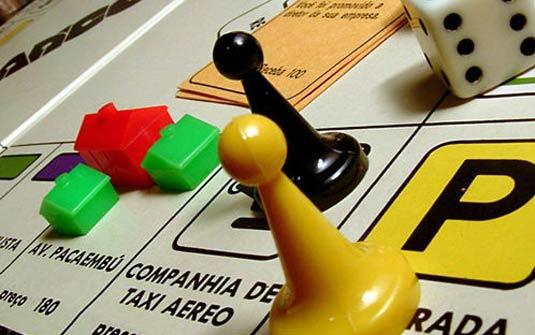 jogo-tabuleiro
