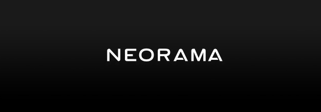 neorama_logo_ok