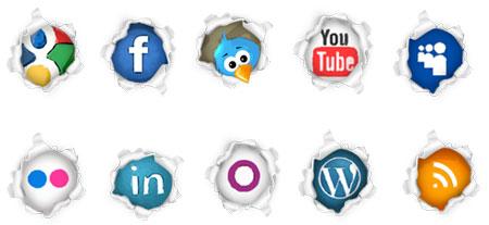 icones_redes_sociais2