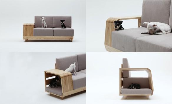 11-sofa-canino-bem-legaus-5-tile