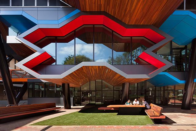 Lims-Latrobe-University-Molecular-Science-Building-By-Lyons-Architects-3