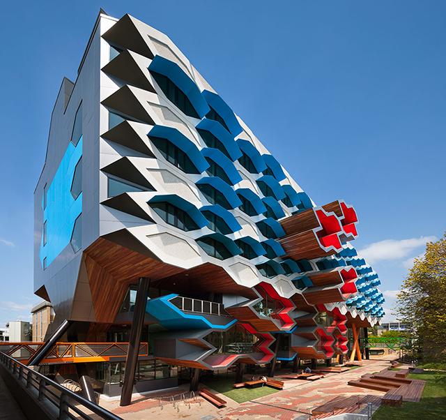 Lims-Latrobe-University-Molecular-Science-Building-By-Lyons-Architects-9