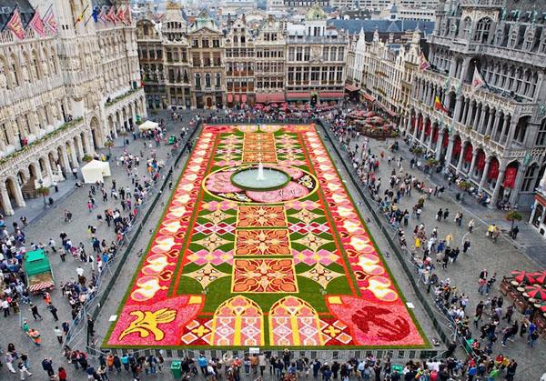 flowercarpetfestival1-3