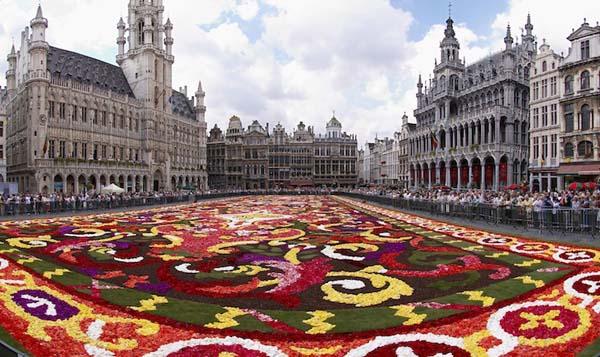 flowercarpetfestival2-3