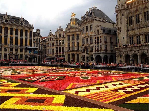flowercarpetfestival5-3