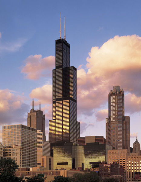 466px-Sears_Tower_ss