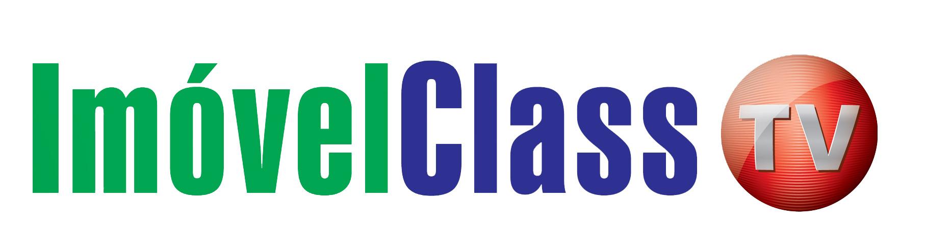 ImovelClass-TV