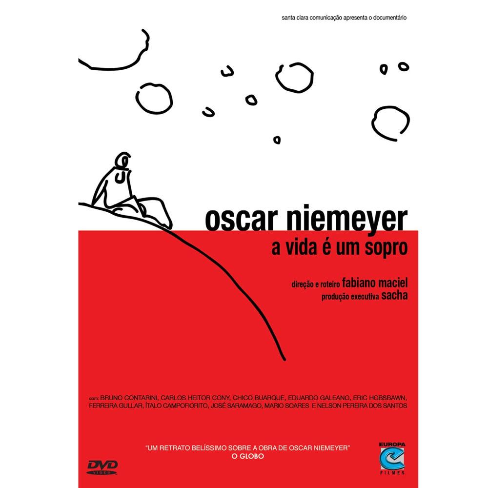 dvd-oscar-niemeyer-a-vida-e-um-sopro-original-rarissimo_MLB-F-3998479005_032013