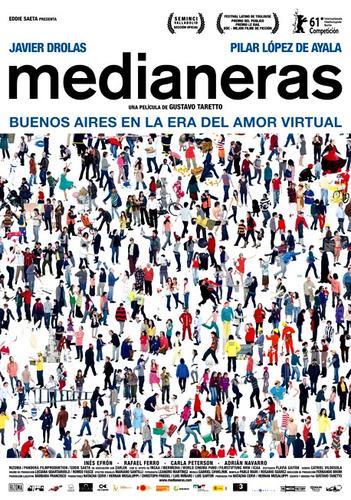 medianeras-cartel
