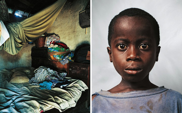 follow-the-colours-where-children-sleep-james-mollison-011