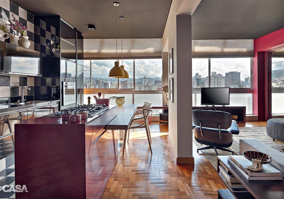 06-apartamento-mineiro-com-inspiracao-espanhola