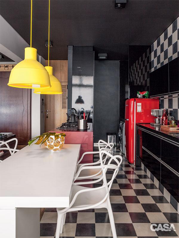 09-apartamento-mineiro-com-inspiracao-espanhola
