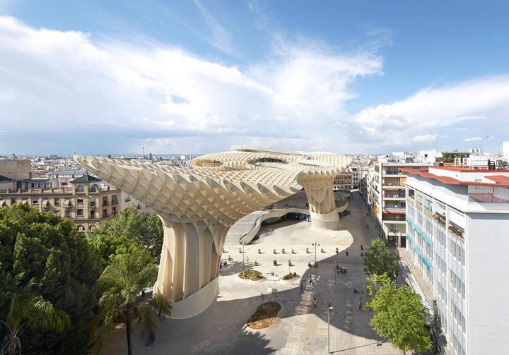 Metropol_Parasol__Sevilha__Espanha_