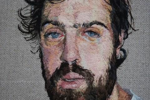 Daniel-Kornrumpf-Embroidery-Portrait-1