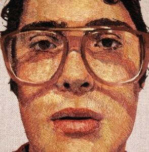Daniel-Kornrumpf-Embroidery-Portrait-2