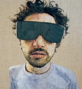 Daniel-Kornrumpf-Embroidery-Portrait-4