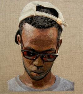Daniel-Kornrumpf-Embroidery-Portrait-5